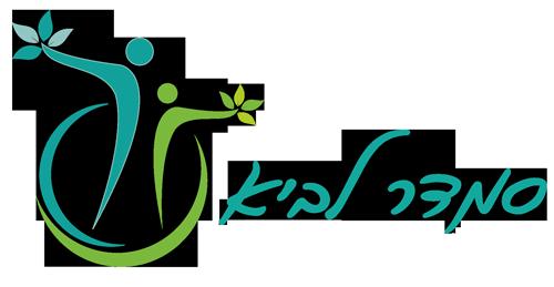 לוגו סמדר לביא